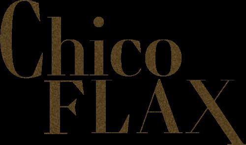 chicoflax-logo